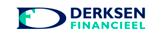 Derksen financieel
